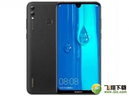 华为畅享Max和荣耀8X Max手机对比实用评测