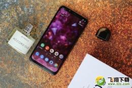诺基亚X7手机深度实用评测
