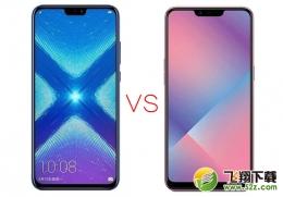 荣耀8X和OPPO A5手机对比实用评测