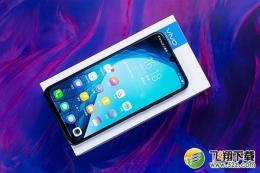 vivo Z3手机深度实用评测