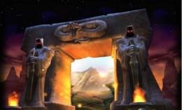 魔兽世界8.1德鲁伊职业天赋及特质改动详情介绍
