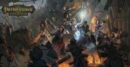 《开拓者:拥王者》瓦瑞尔加点推荐