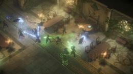 《开拓者:拥王者》魔剑士玩法攻略