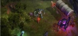 《开拓者:拥王者》巨魔要塞任务路线攻略