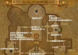 魔兽世界8.0庄园的大树怎么抗 庄园通关技巧攻略