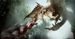 怪物猎人世界巨蜂的薄羽获得方法介绍