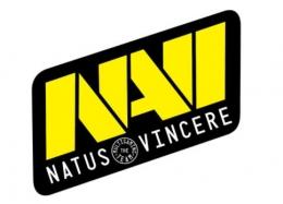 CSGO NaVi战队比赛数据及实力分析