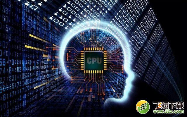 2018年12月手机CPU性能天梯图_52z.com