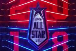 lolS8全明星赛对抗赛北美LCS VS 欧洲LCS比赛视频