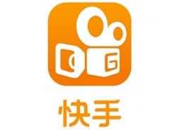 快手app控雪特效视频拍摄方法教程