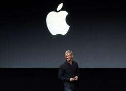 苹果部分机型禁售是怎么回事 苹果部分机型禁售是真的吗