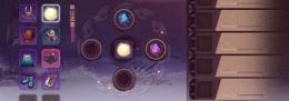 《侍魂:胧月传说》印记获得方法/作用介绍