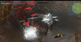 古剑奇谭3魔化贺冲技能打法攻略
