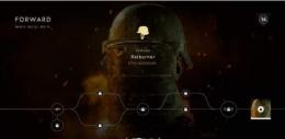 战地5战争之潮第二周挑战内容介绍