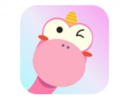 马卡龙玩图app抠图方法教程