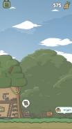 《Tsuki月兔冒险》5星胡萝卜获取攻略