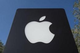 苹果下周更新软件是怎么回事 苹果下周更新软件是真的吗