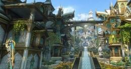 古剑奇谭3天鹿城全成就获取方式介绍
