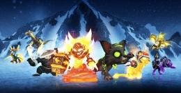 魔兽世界2018冬幕节任务攻略