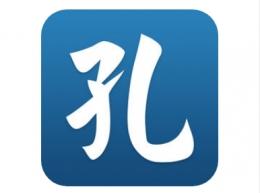 孔夫子旧书网app卖书方法教程