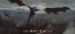 到底是谁主导维斯特洛?《权力的游戏 凛冬将至》HBO正版手游统兵策略揭密
