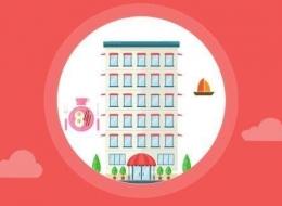 恋窝app赚钱方法教程