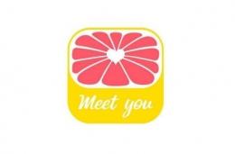 美柚app测试男孩女孩方法教程