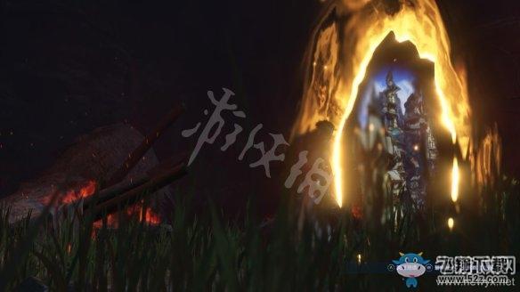 《古剑奇谭3》遭袭过关攻略