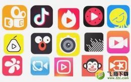 苹果iOS12万能视频下载捷径安装使用教程