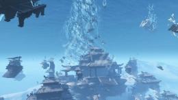 古剑奇谭3太岁主线任务过关攻略