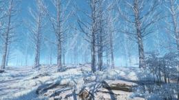 古剑奇谭3冰霜森林主线任务过关攻略