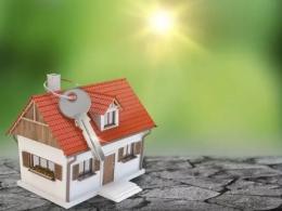 个人所得税app住房租金填写指南