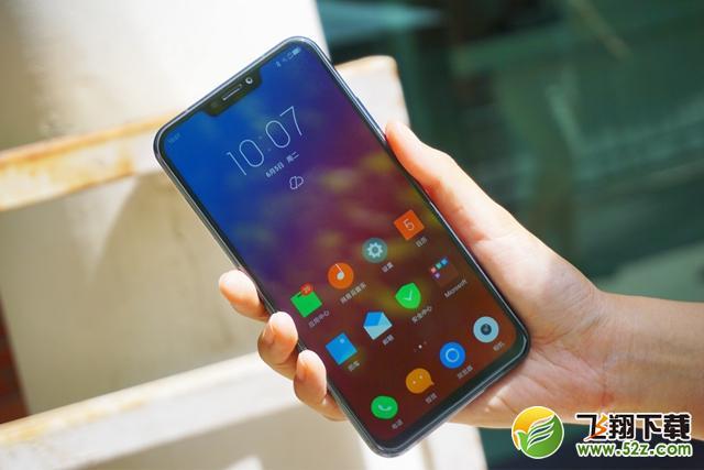 联想Z5手机深度实用评测
