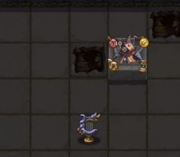 不思议迷宫二郎神试炼通关攻略