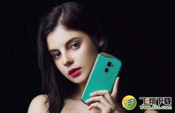 女性手机哪款好?2019值得入手的热门女性手机推荐