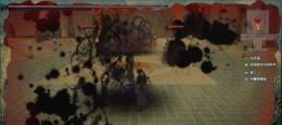 古剑奇谭3章鱼怪打法攻略