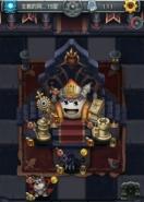 不思议迷宫白棋主教试炼通关攻略