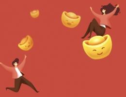聊天宝app赚钱方法教程