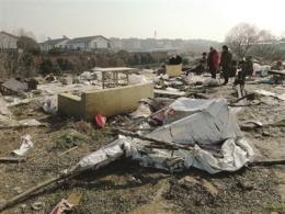考古人员被打事件始末 扬州考古人员被打原因