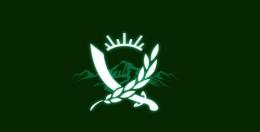 反叛公司Rebel Inc军队政策升级最佳顺序推荐