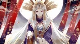 阴阳师1月23日更新内容公告 sp御馔津/sp一目连双神降临召唤活动来袭