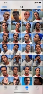 苹果iphone使用景深功能调整照片方法教程