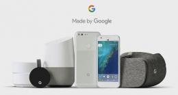谷歌推出低价手机是怎么回事 谷歌推出低价手机是真的吗