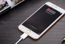 苹果iphone xr第一次充电充多久 iphone xr充电速度快吗
