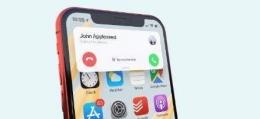 苹果iOS13支持机型一览