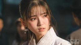 隐形守护者武藤纯子扮演者是谁 武藤纯子演员真名介绍
