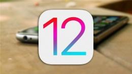 苹果iOS12.2 beta 4固件下载地址分享