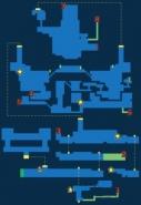 最终幻想勇气启示录莫布里兹飞空艇工厂探索宝箱位置坐标一览