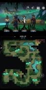 跨越星弧战栗之森地图玩法攻略