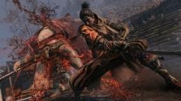 《只狼:影逝二度》PS4手柄无法使用解决方法攻略